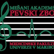 Mešani akademski pevski zbor MF UM