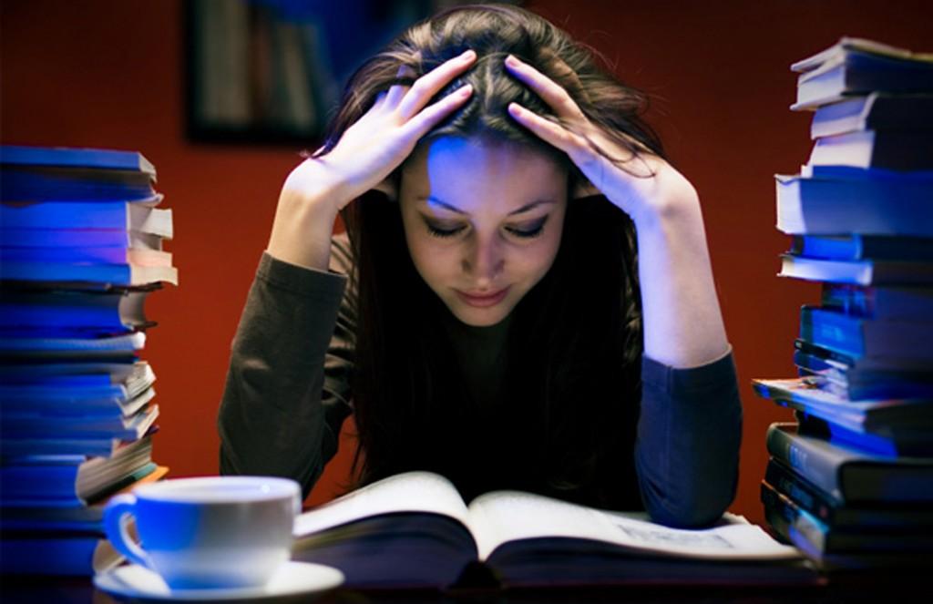 stressed-college-student1