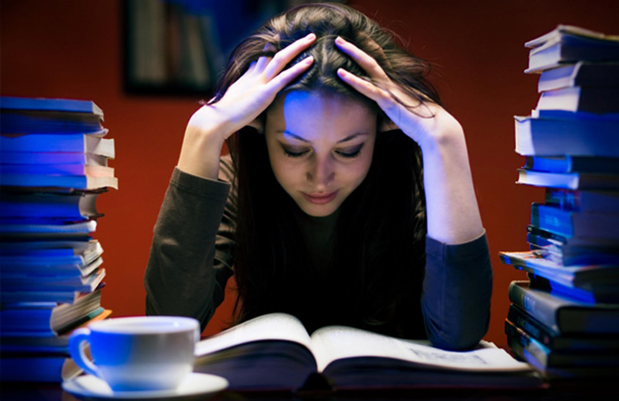 Danes sem lahko nesramna. Saj se vendar učim.