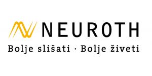 Logo Slo II