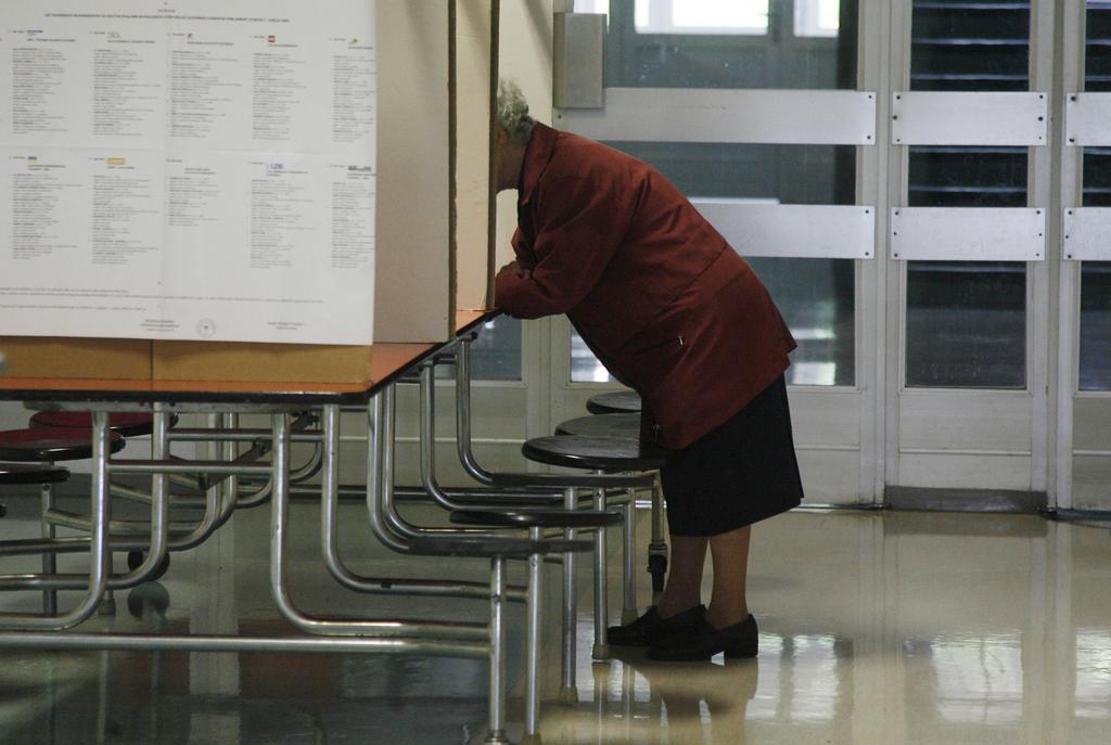 Skupščina DŠMM in volitve 2014