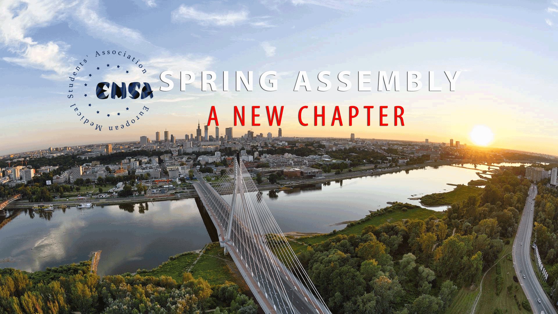 EMSA spring assembly 2015