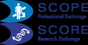 Logo-SCOPE-SCORE