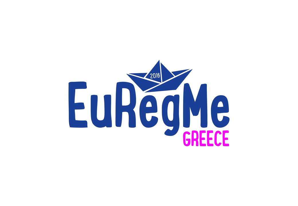 Razpis za delegacijo EuRegMe 2016