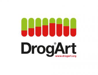 drogart-logo