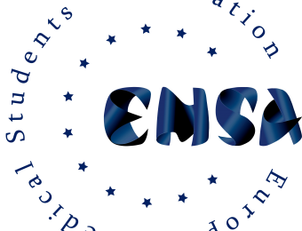 EMSA_Europe
