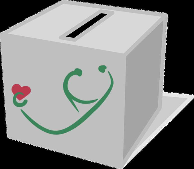Kandidatna lista za volitve na 17. redni Skupščini DŠMM