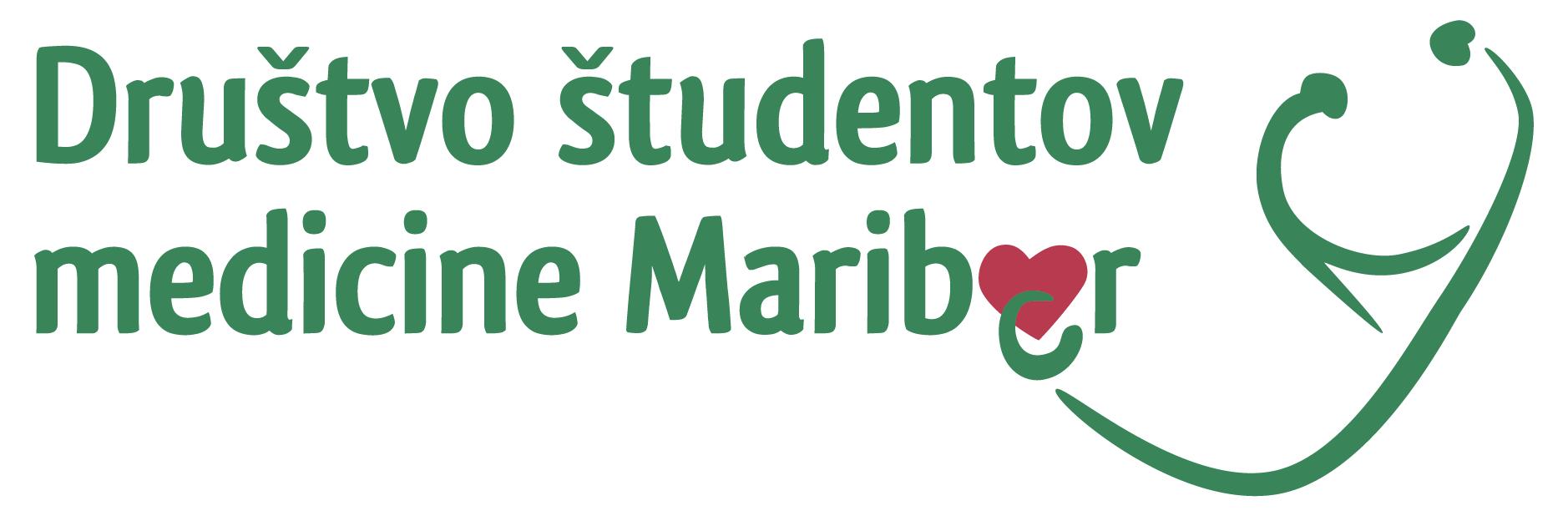 Sklic 16. redne skupščine Društva študentov medicine Maribor