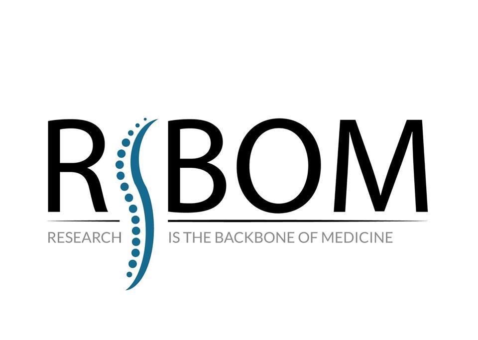 Prijava v organizacijski odbor kongresa RIBOM