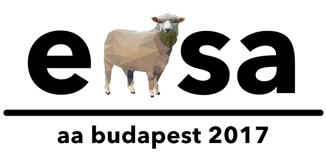 EMSA Autumn Assembly 2017 (SloMSIC Maribor)